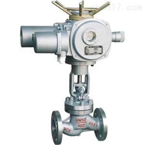 电动截止阀J941H制造商生产商