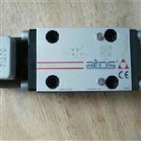 意大利ATOS DHI-0614-X 24DC
