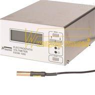 7100.ESVM1000warmbier ESVM1000静电电压表