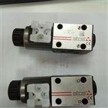 意大利ATOS DHI-0630/2/A-X 230/50/60AC 23
