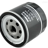 ENERFLUID 40.18.15美国ENERFLUID 油缸