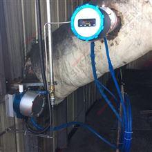 垃圾焚烧烟气激光HCl分析仪/激光HF检测仪