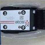 意大利ATOS电磁阀  DHI-0610/A-X 24DC 23