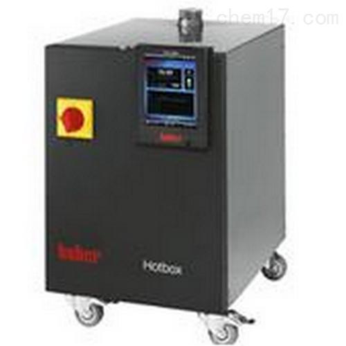 德国 Huber 加热箱 加热循环器   HB