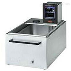 德国 HUBER 加热型循环器 不锈钢材质浴槽