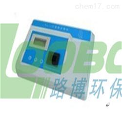 水质检测仪生产厂家