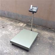 60公斤带打印计重台秤-称重数据导出U盘