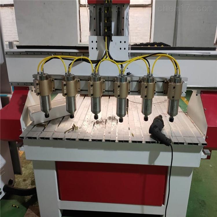 轩昂机械-数控石材 数控电脑模板雕刻机