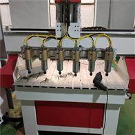 XA1500轩昂机械-数控石材 数控电脑模板雕刻机