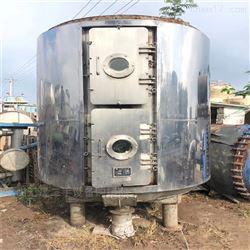 调剂回收二手水冷机组
