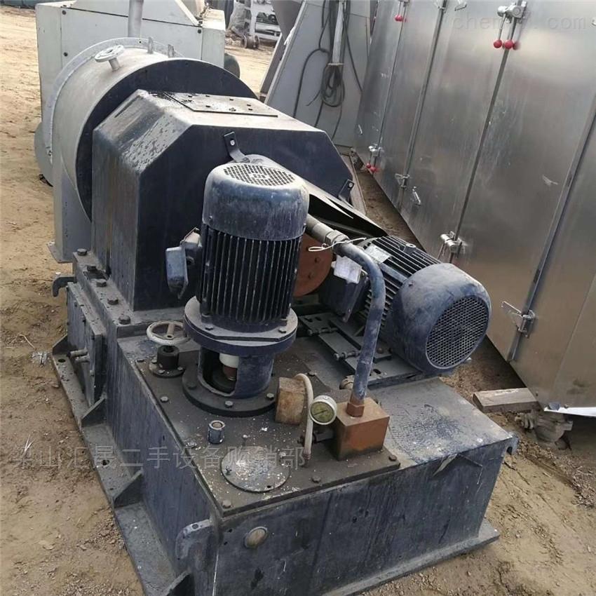 长期供应二手固定床反应器