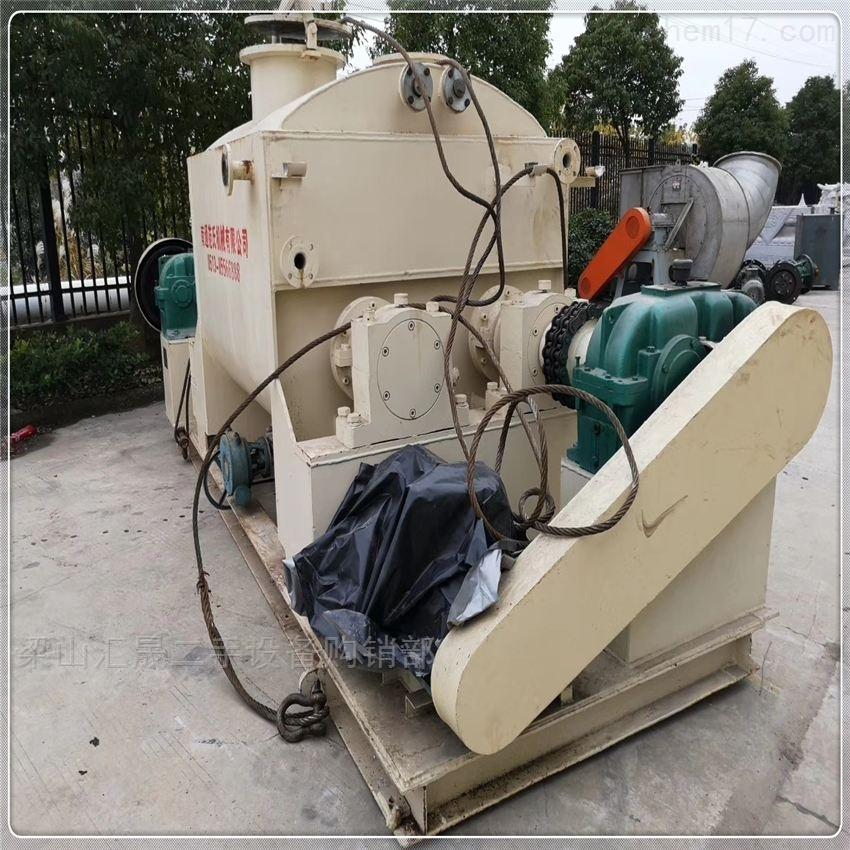回收二手膏药生产设备加工机