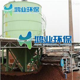 脱水设备石料厂污泥固液分离机 制沙污水压滤设备