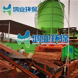 脱水设备机制砂厂泥浆分离设备 沙石场泥水压滤机