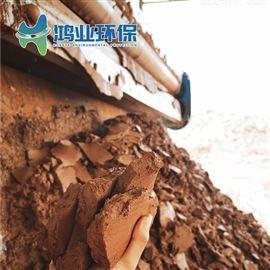 脱水设备机制沙污泥分离设备 沙石厂污水固化机