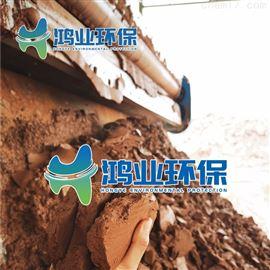 脱水设备机制沙泥浆压榨设备 沙石厂污水压干机