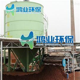 压泥机机制沙泥浆脱水 沙石厂污泥固液分离设备