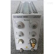 回收安捷伦86105A/86105D/86105C光模块