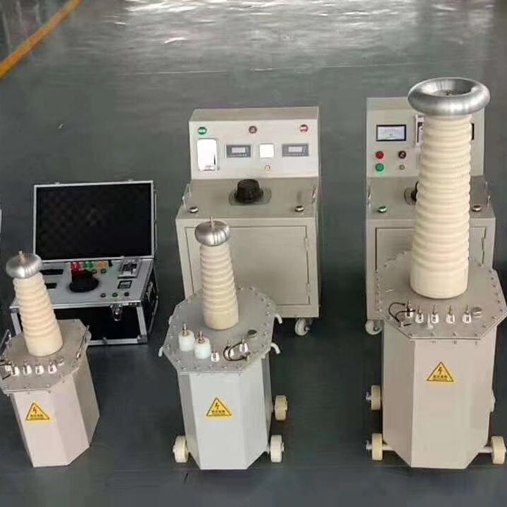 100KV熔喷布静电发生器