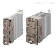 G3PE欧姆龙OMRON固态继电器