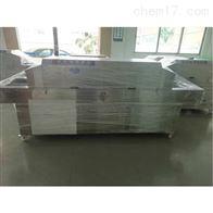 东莞uv紫外线消毒机,KN95消毒灭菌杀菌炉