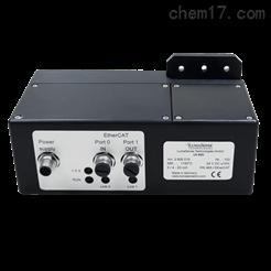 UV400GaN基外延片测温仪