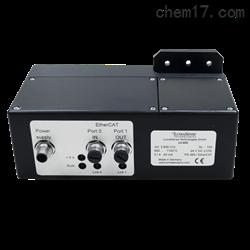 UV 400 测温仪