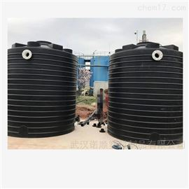 武汉15吨塑料储罐哪里有卖