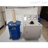 驻极处理用高压静电变压器