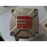 美国ASCO阿斯卡电磁阀52000008授权代理商