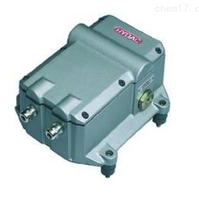 贺德克污染传感器-CS 2000