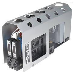 CVXCEK美国派克PARKER集成式真空发生器真空吸盘