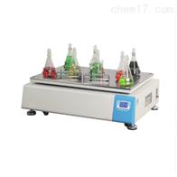 HZQ-3112摇瓶机震荡器