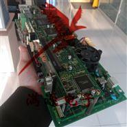 东芝伺服控制器 大连维修 电源维修
