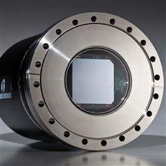 SI-1100S美国SI-1100S大靶面深度制冷CCD