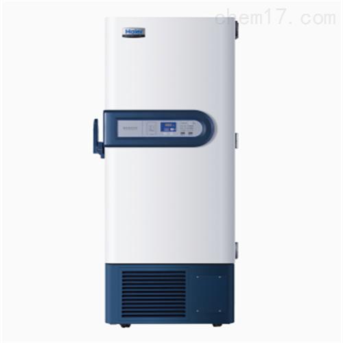 海尔Haier-86℃超低温保存箱