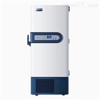 DW-86L388J海尔Haier-86℃超低温保存箱