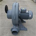 TB150-10/7.5KW全风TB150-10 燃烧机中压鼓风机