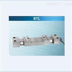 BTL寧波稱重傳感器柯力軌道稱重測量
