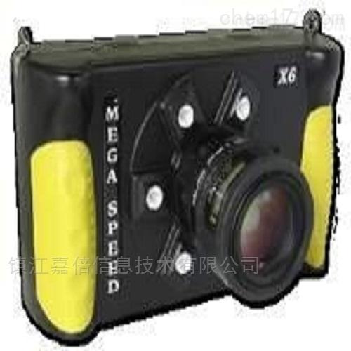 高速摄像机种类