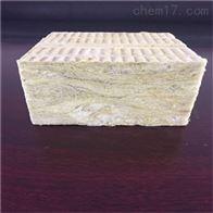 高密岩棉保温管生产厂家