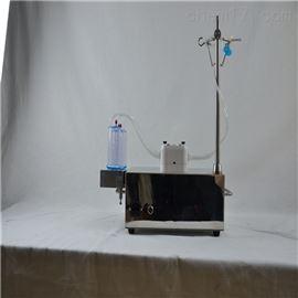 ZW-2008封闭集菌仪