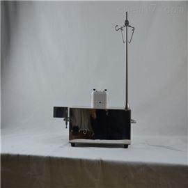 ZW-2008无菌检测仪集菌仪