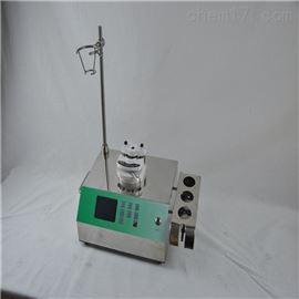ZW-2008普通三联集菌仪