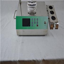 ZW-2008集菌培养器检查规程