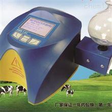AMB-1-02AMB-1-02牛奶体细胞检测仪