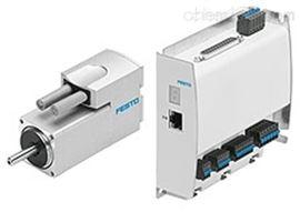 CMMP-AS-MO德国费斯托FESTO电机控制器