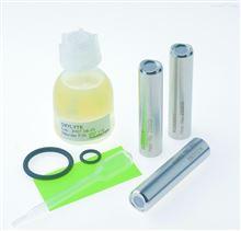 Oxyferm Membrane Kit溶氧膜