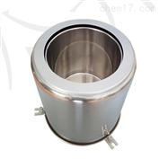 RS-EVA-N01-1蒸发量变送器传感器