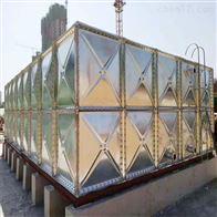 20 30 40 50 60 70 80立方西藏不锈钢无焊接水箱售后